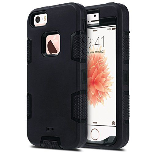 cover iphone 5s sport