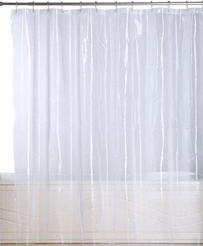 Premium Mildew Resistant Shower Curtain Anti Bacterial He Https