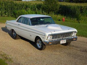 best 49 ford falcon 1964 custom muscle cars ideas for you custom rh pinterest co uk