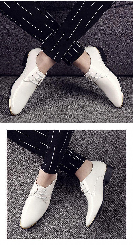 reddit best dress shoes