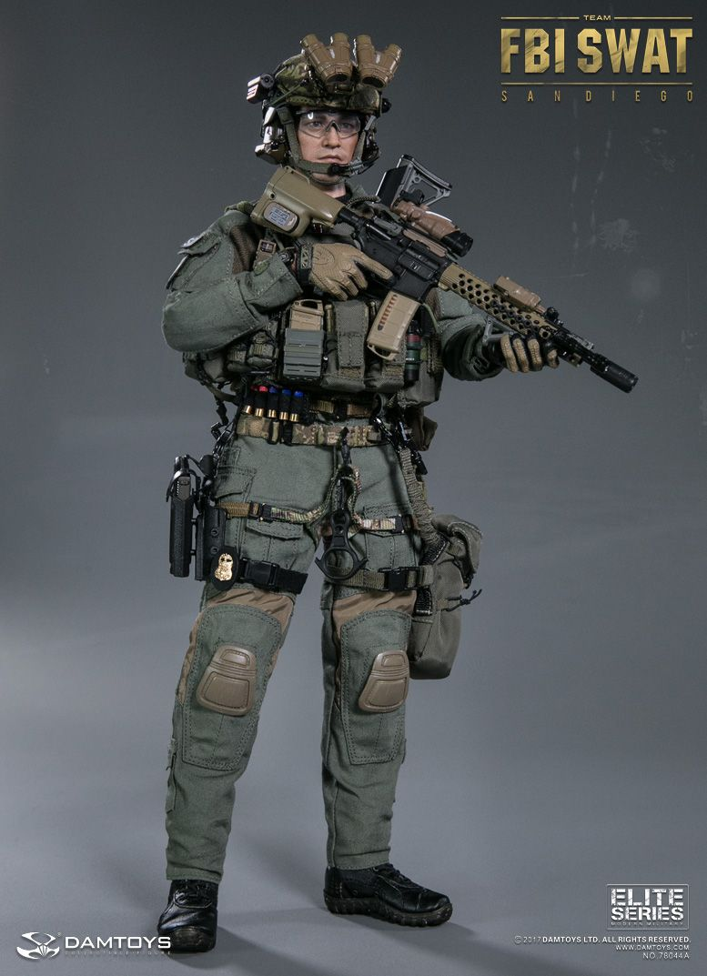 1-6-Scale-Soldier-Story-SS085-12-ACTION-Figure-French