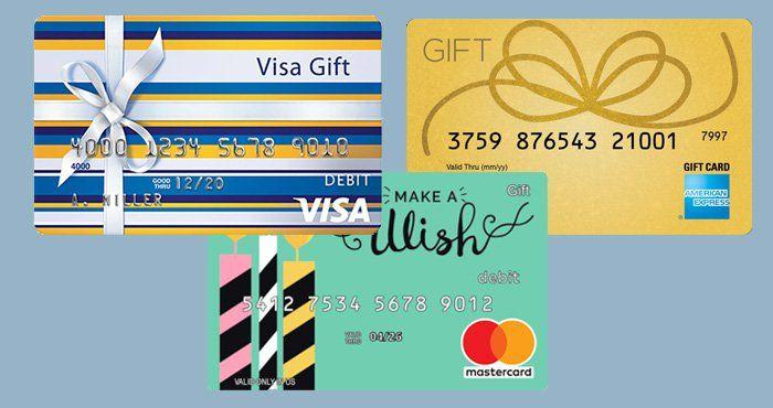 How To Use A Mastercard Visa Or Amex Gift Card On Amazon Prepaid Credit Card Visa Card Visa Gift Card Balance
