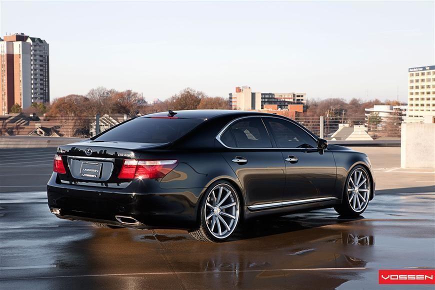 Lexus Ls 460 For Sale In 2021 Lexus Ls 460 Lexus Ls Lexus