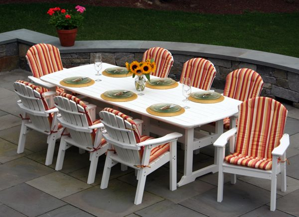 Grand Rapids Patio Furniture | Outback Casual Living | Outdoor Accessories  | Patio Sets | Backyard