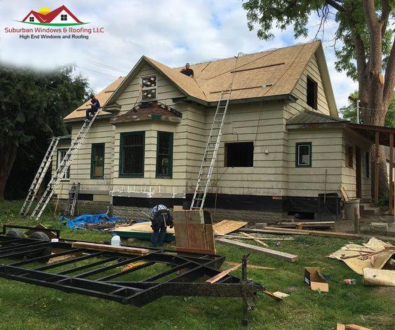 roof installation estimate   online roofing estimates in ...