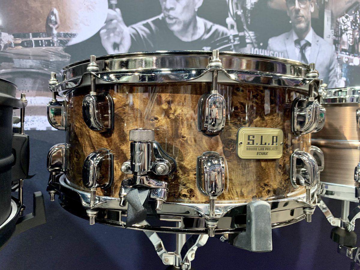 Twitter Drums Music Instruments Instruments