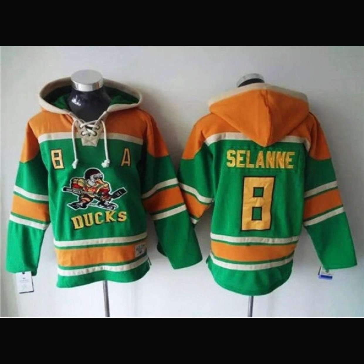 9dfaedf66ae Anaheim Ducks 15 Ryan GETZLAF Third Jersey | Anaheim Ducks Jerseys |  Anaheim Ducks, Nhl jerseys, NHL