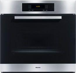 Bosch Benchmark Vs Miele Wall Ovens Reviews Ratings