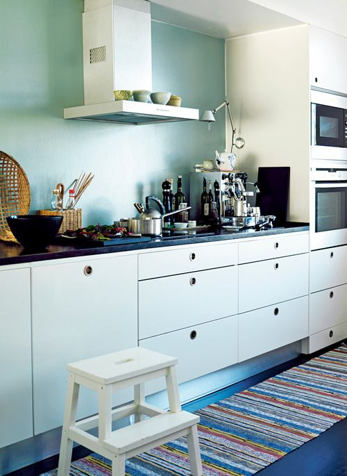 pin by jenn brucker on home ideas interior design kitchen rh pinterest co uk