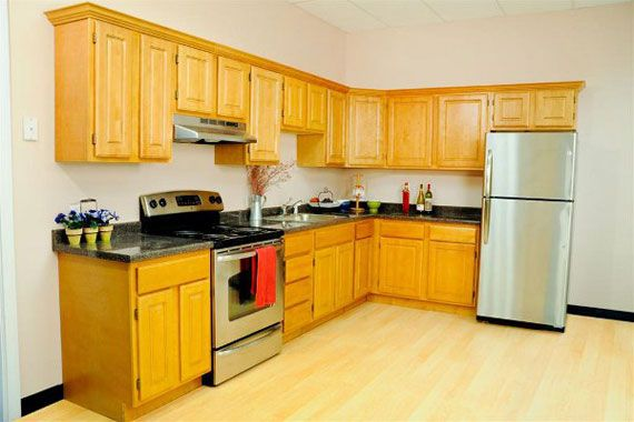 traditional l shaped kitchen cabinets minneapolis axsoris rh pinterest com