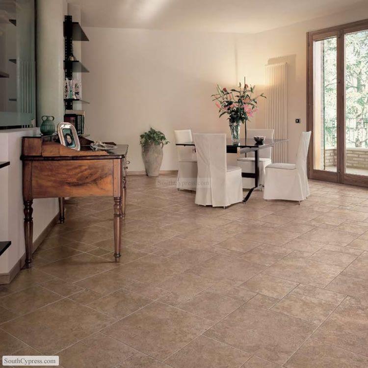 Explore Kitchen Floors, Kitchen Tiles, And More!