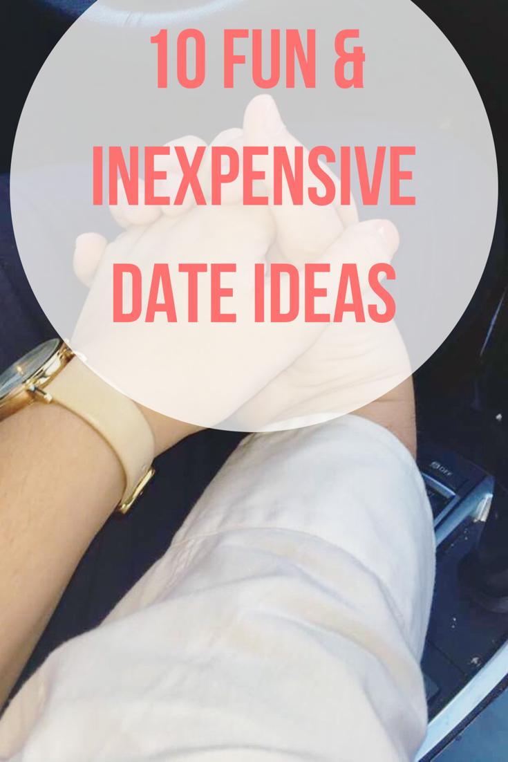www christian filipino dating com