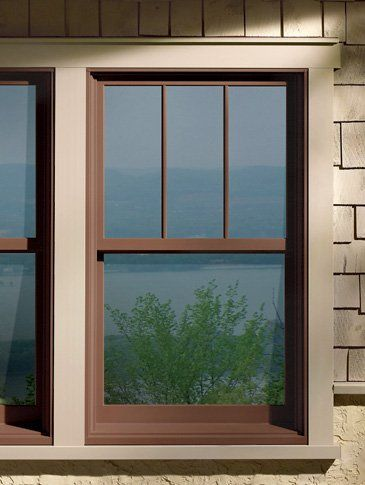 Yelp Captcha Window Trim Exterior Interior Window Trim