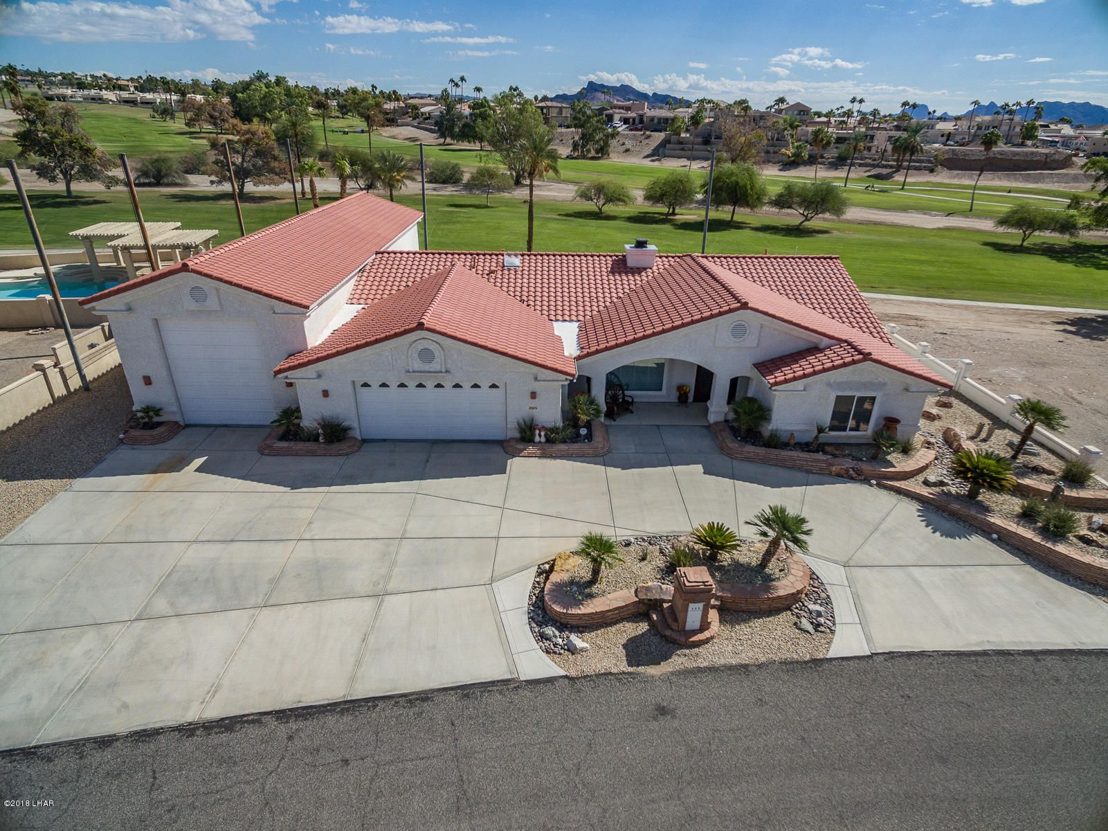 pin by lake havasu city real estate on golf course homes in lake rh pinterest com