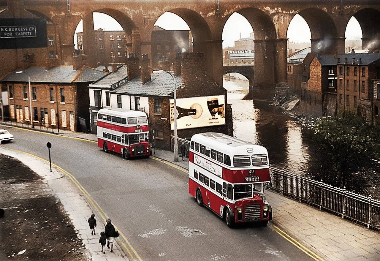 Pin By Mishmash On Stockport Viaduct Bus Station Stockport Stockport Uk Stockport Market