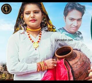 Sarileru Neekevvaru 2020 Telugu Movie Naa Songs Free Download Naa Songs Lyrics In 2020 Songs Lyrics Song Lyrics