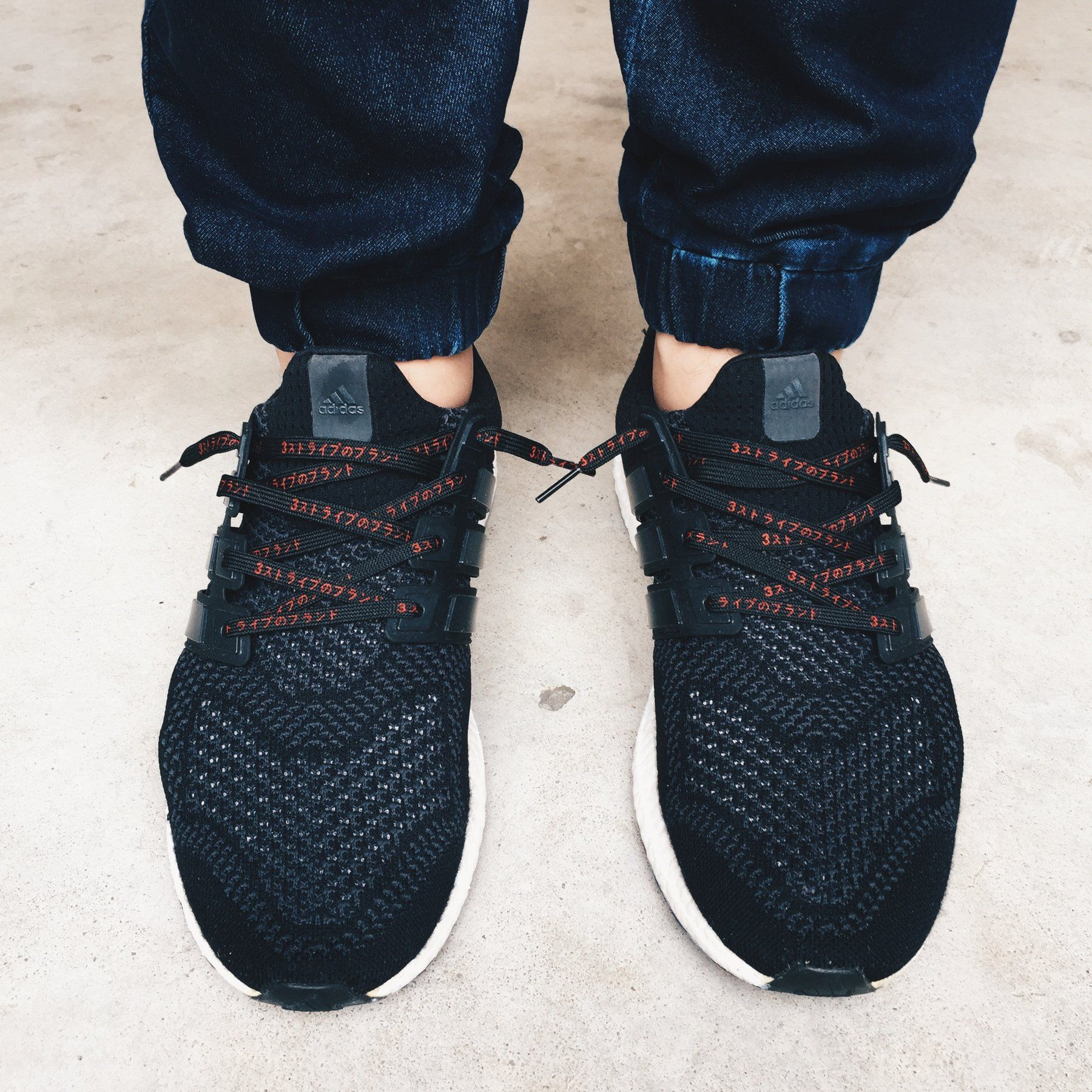 7d1b024c4 Slickieslaces makes high quality shoe laces for your sneakers. Rope, 3M,  Flat, Oval Shoe Laces, we have them all. Need ADIDAS NMD / Ultra Boost /  Yeezy ...