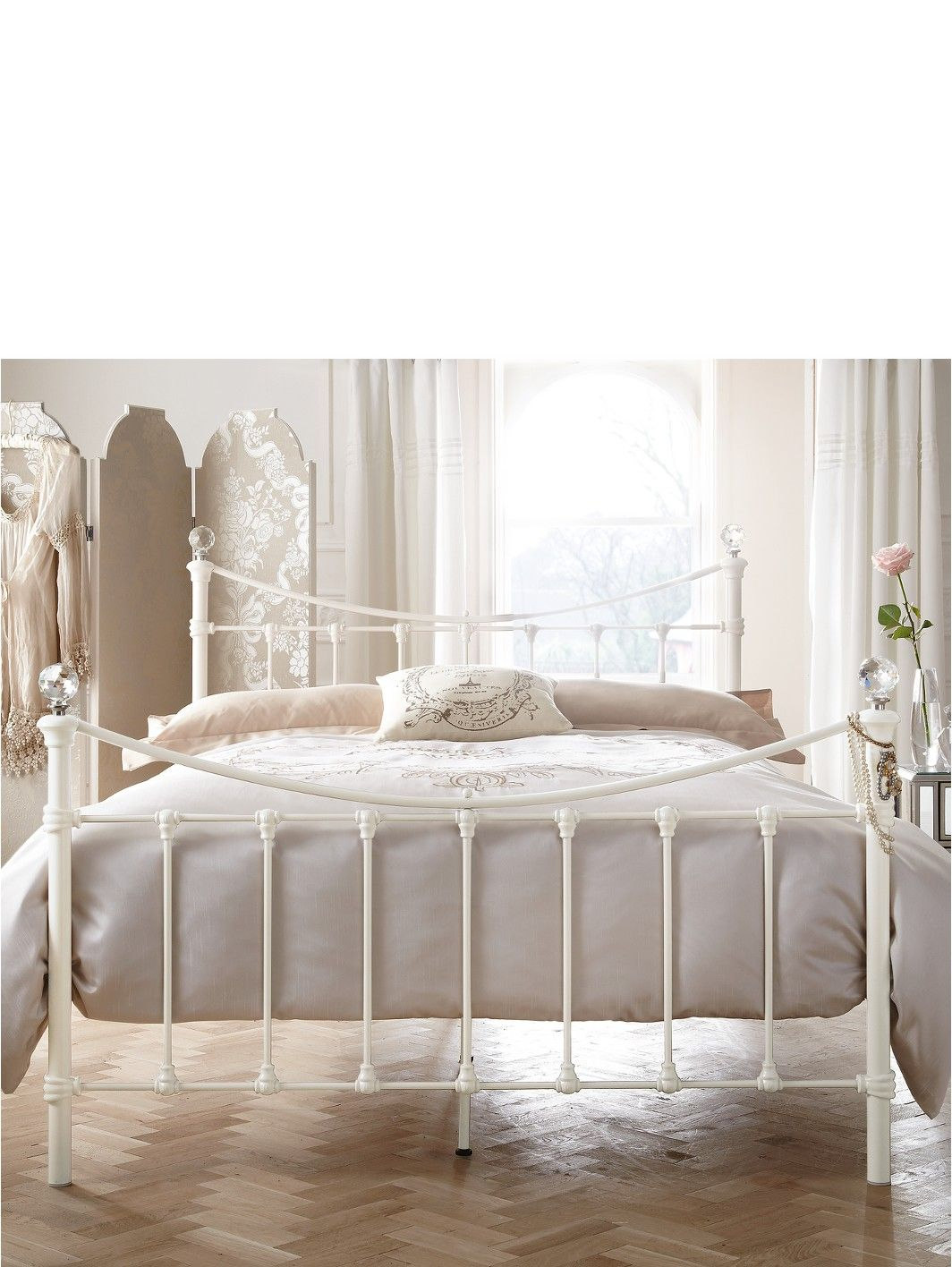 woolworths becomes diy projects bed frame metal beds bed rh pinterest com