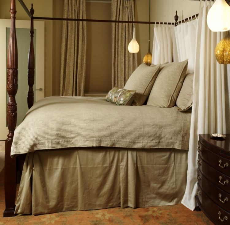 I Want A Big Tall Bed Tall Bed Frame Tall Bed King Size Bed Frame