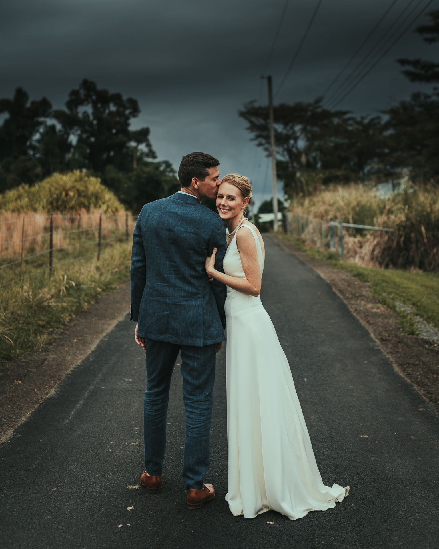 affordable wedding photographers in los angeles%0A Hilo Hawaii Destination Wedding  photography by Joel and Justyna Bedford   destination wedding photographers based