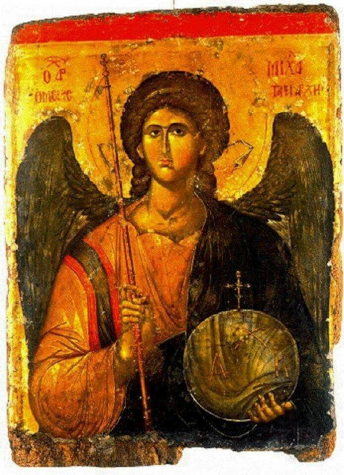 Старинные православные картинки, ленинграда открытки