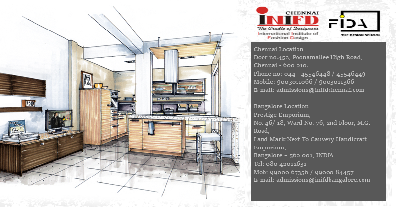 architecture and interior design jobs in chennai valoblogi com rh valoblogi com