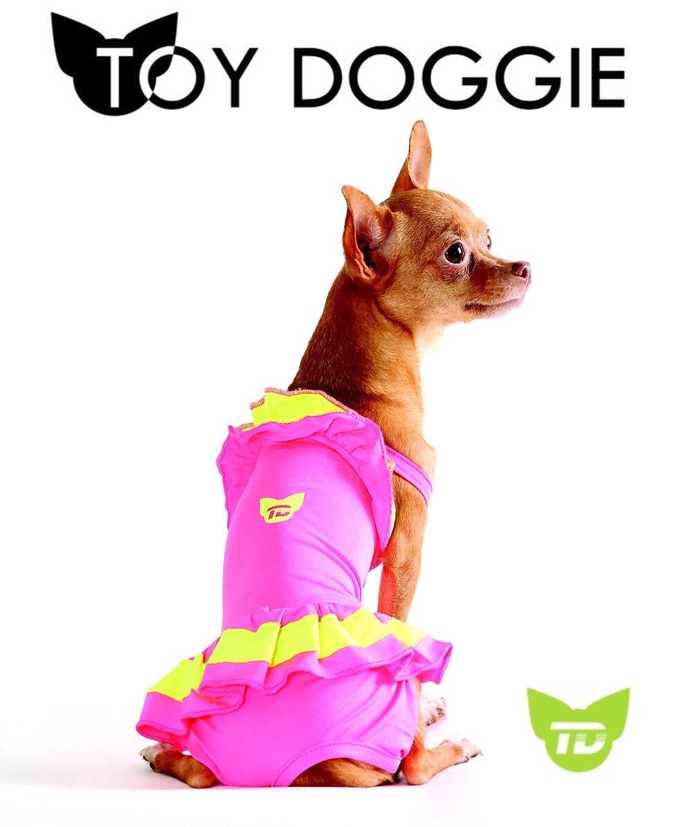 Dog Bathing Suit Dog Swimsuit Dog Beachwear Dog Rashguard Dog