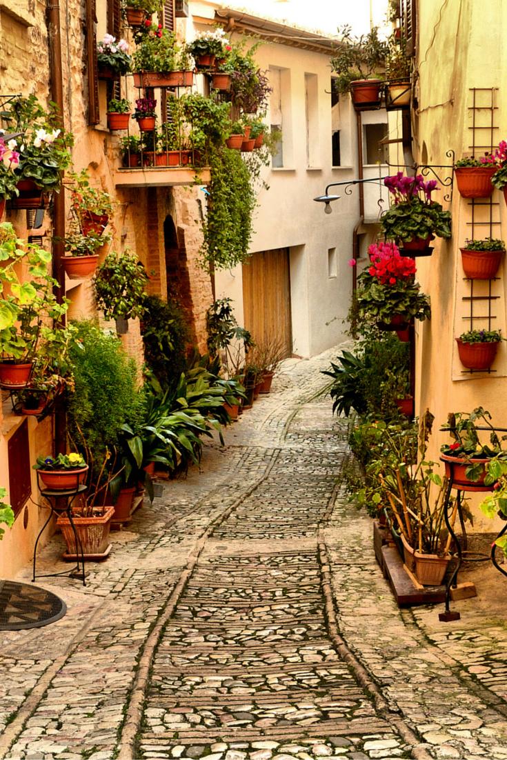 Heerlijk relaxen in een hele fijne omgeving? Umbrië is hier de perfecte bestemming voor! Dit sfeervolle plaatsje in Italië is perfect om even écht tot rust te komen. Geniet van het mooie uitzicht, de gezellige straatjes en het lekkere weer! Je verblijft op basis van halfpension, dus je hoeft je helemaal nergens meer druk om te maken, perfect! https://ticketspy.nl/?p=124087