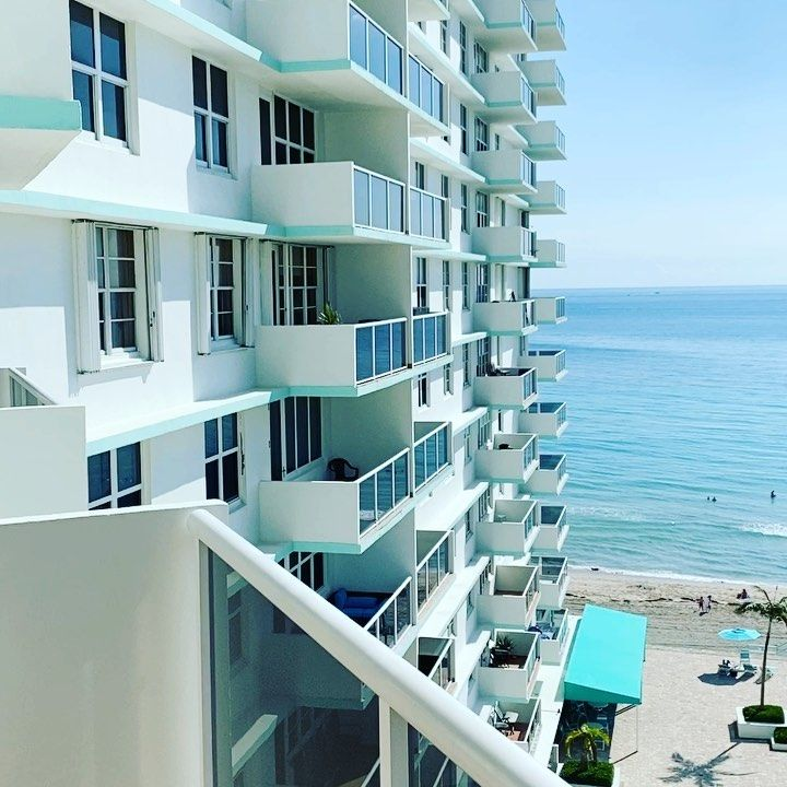 Saturday Condo Inspection. Home Inspections of Southeast FL Inc. 786-365-2639 #homeinspection #fullinspection #windmitigation #4point #southflorida #broward #westpalmbeach #Insurance #realty #houses #miami #miamiRealestate #Realestate #Brickell #miaminsuranceagents #luxuryhomes #inspector #mole #Insuranceagents #SouthFloridaRealty #Miamihomes #Miamirealtor #Roofcertificate #roofinspection #miamiliving #FloridaKeys