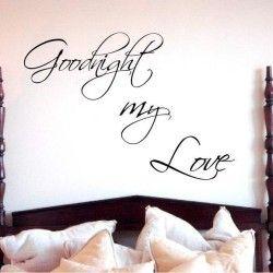 Good Night Photos Hd Romantic Good Night Wallpaper Free Download Good Night Sweet  Dreams Pics Hd