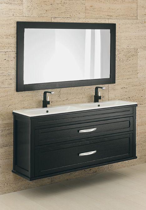 badm bel set im angebot reuniecollegenoetsele. Black Bedroom Furniture Sets. Home Design Ideas