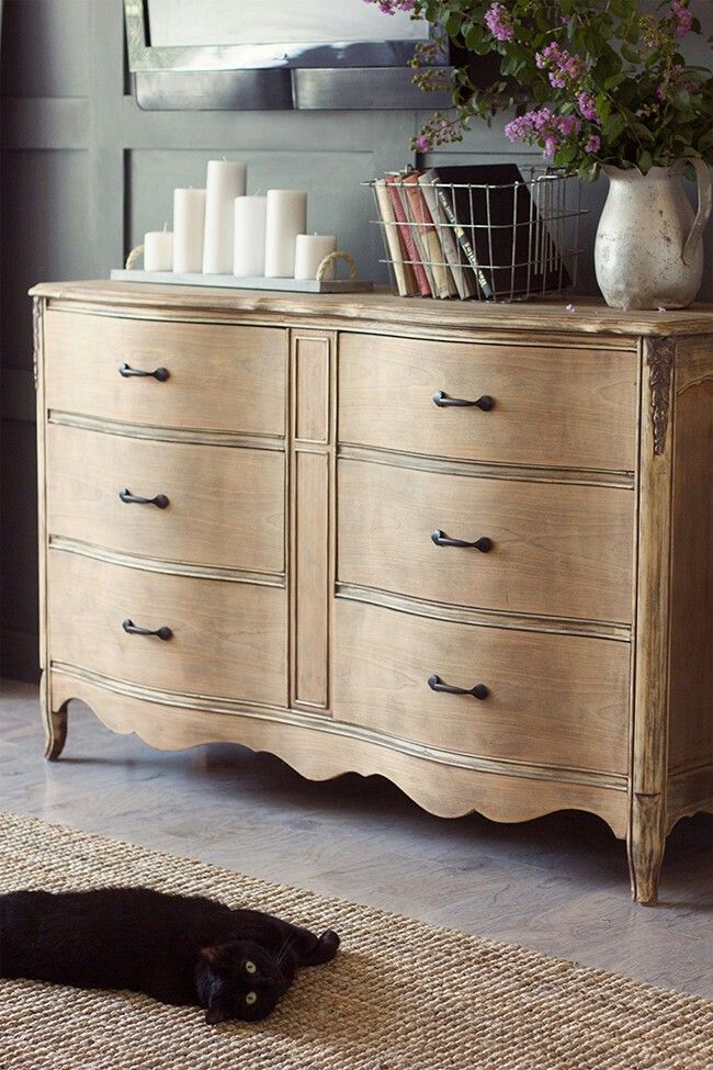 pin by dianne on diy painted furniture wood dresser home d cor home rh pinterest co uk
