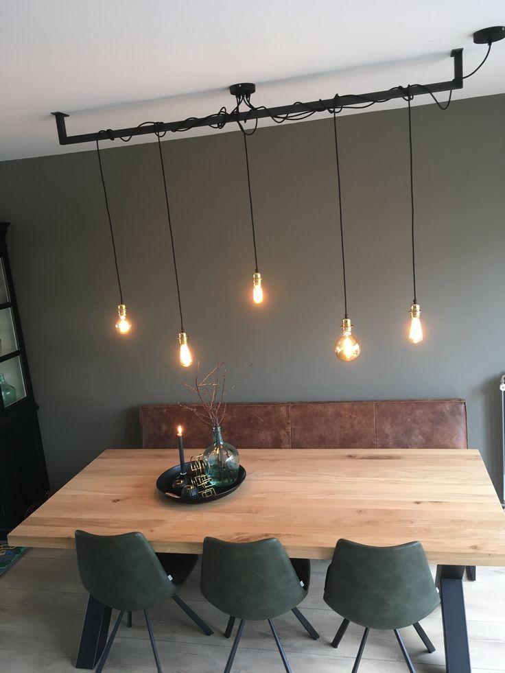 Photo of opzoek naar dimbare inbouwledspots kijk dan snel verder woonkamer verlichtin – Leben – My Weblog