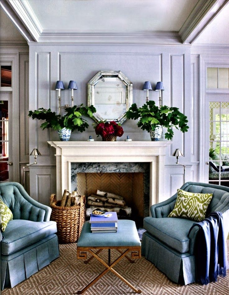 living room furniture budget%0A An interior design  decorating  and DIY  do it yourself  lifestyle blog with