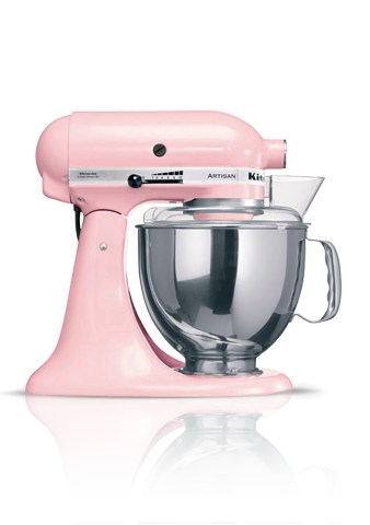 kitchenaid chile productos utensilios y electrodom sticos de rh pinterest cl