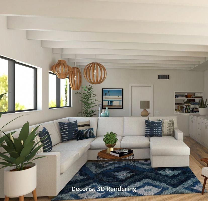 online interior design is the smart way to update any room in your rh pinterest com