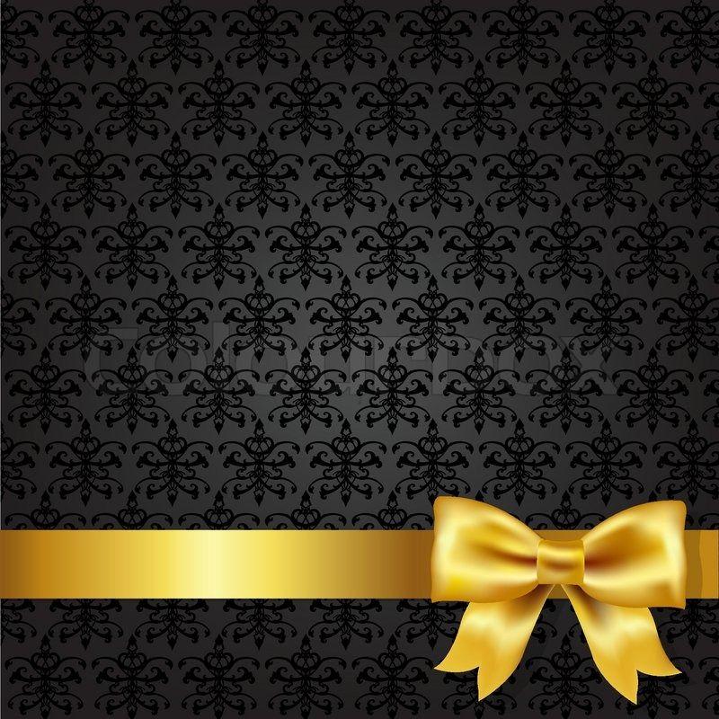 Black backgrounds gold black backgrounds deposit