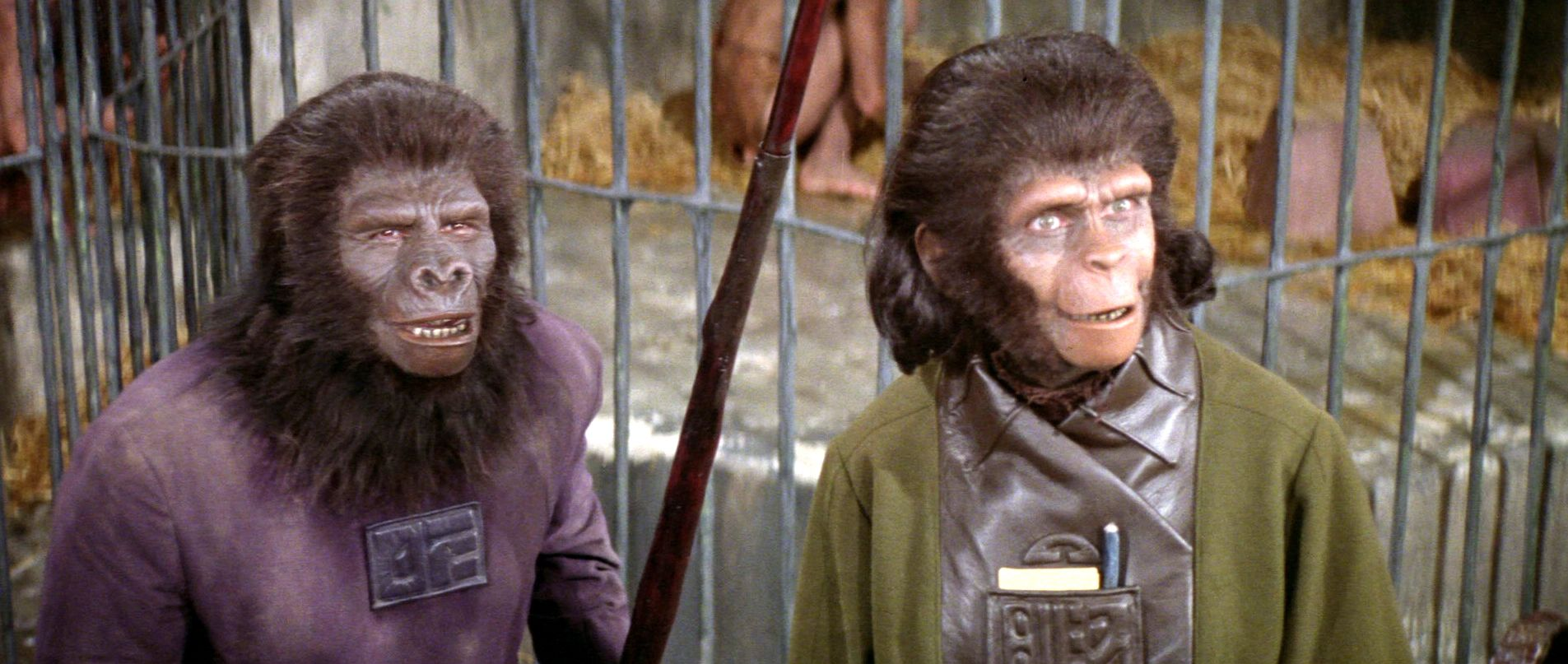 38 Best Planet Of The Apes 1968 Pics Images Planet Of The Apes