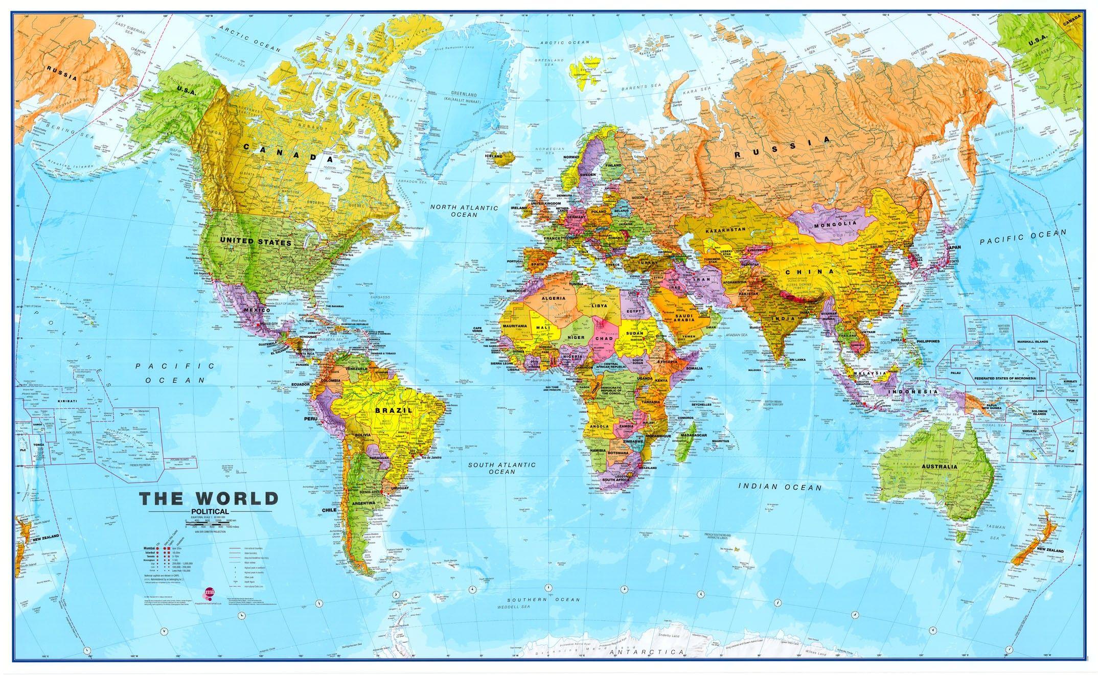 Dit is de wereldkaart h6 een nieuwe tijd pinterest dit is de wereldkaart gumiabroncs Gallery