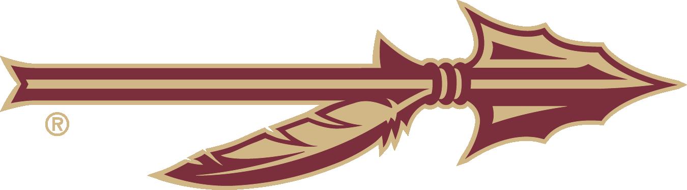 Pin By Leslie Anne Tarabella On Logo Florida State Florida State Seminoles Logos