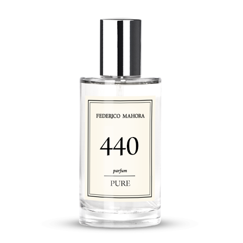Fm Pure 440 In Pirovan 225 Lancome La Vie Est Belle Intense