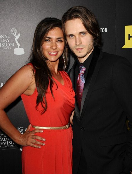lisa vultaggio jacksonlisa vultaggio and jonathan jackson, lisa vultaggio movies, lisa vultaggio net worth, lisa vultaggio photos, lisa vultaggio height, lisa vultaggio pics, lisa vultaggio twitter, lisa vultaggio pictures, lisa vultaggio instagram, lisa vultaggio general hospital, lisa vultaggio images, lisa vultaggio hannah scott, lisa vultaggio, lisa vultaggio jackson, lisa vultaggio age, lisa vultaggio biography, lisa vultaggio wedding, lisa vultaggio titus gabriel jackson, lisa vultaggio facebook, lisa vultaggio imdb