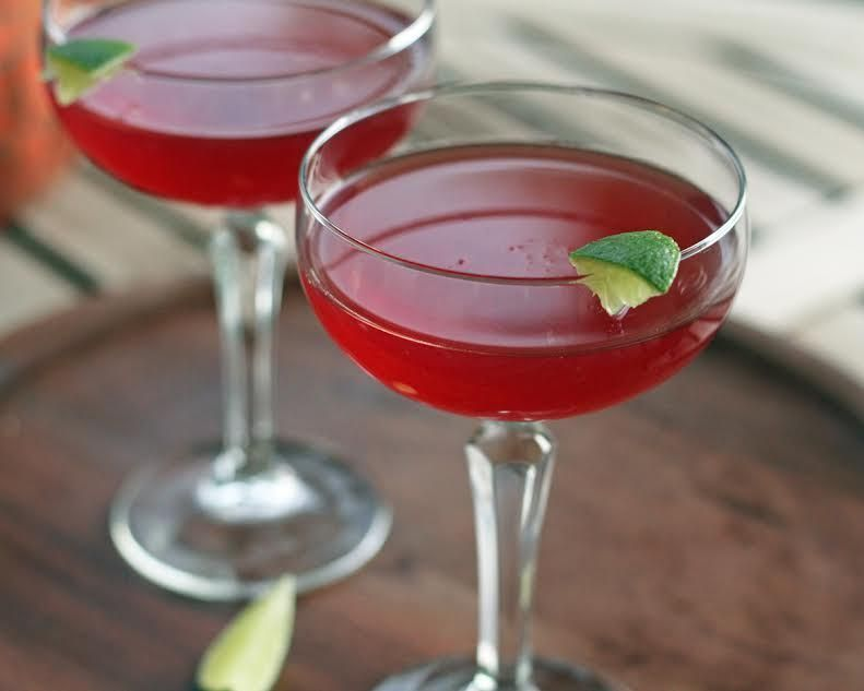 Raspberry Vodka Chambord Cosmopolitan #raspberryvodka A Delicious Raspberry Vodka Chambord Cosmo Artful Dishes #raspberryvodka Raspberry Vodka Chambord Cosmopolitan #raspberryvodka A Delicious Raspberry Vodka Chambord Cosmo Artful Dishes #raspberryvodka Raspberry Vodka Chambord Cosmopolitan #raspberryvodka A Delicious Raspberry Vodka Chambord Cosmo Artful Dishes #raspberryvodka Raspberry Vodka Chambord Cosmopolitan #raspberryvodka A Delicious Raspberry Vodka Chambord Cosmo Artful Dishes #raspber #raspberryvodka