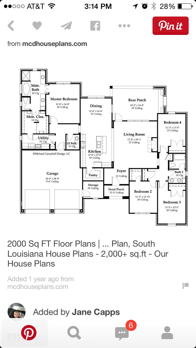 pin by lauren willis on floor plan layout in 2019 pinterest rh pinterest com