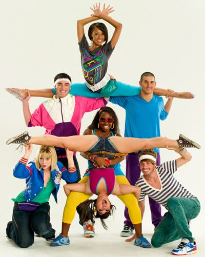 Second Fave Crew Ever From ABDC