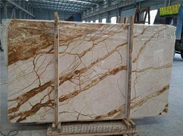 New Sofitel Gold Golden Sunsrt Slabs Tiles Sofitel Gold Marble Slabs Marble Slab Gold Marble Tiles
