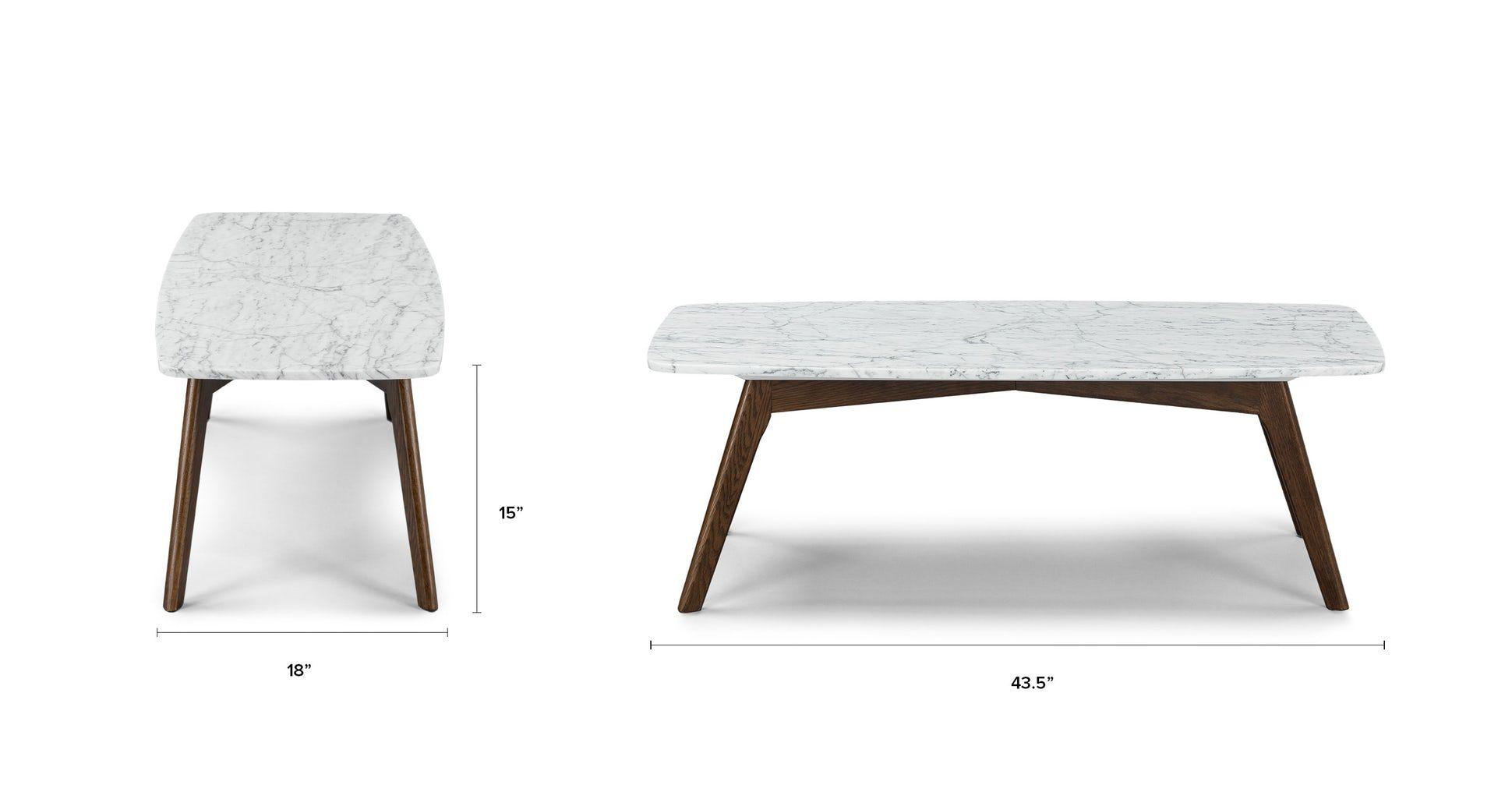 Pin On Modern Furniture Design