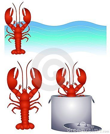 lobster graphic google search lobsters pinterest red lobster rh pinterest com Seafood Boil Clip Art free clip art low country boil