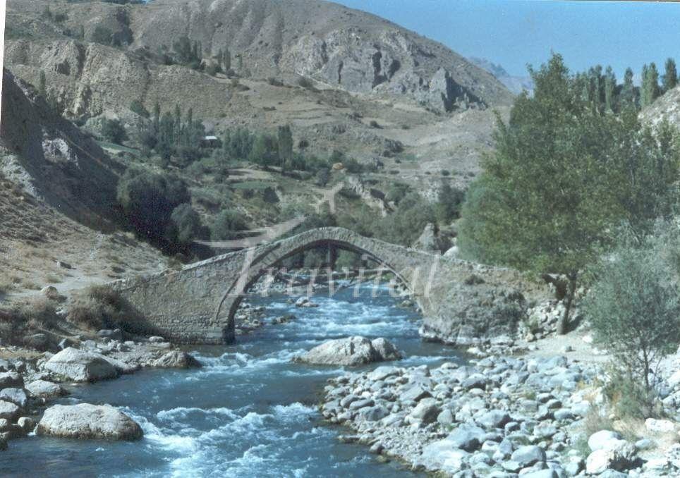 Amoloo Mineral Water Spring – Amol Lugares