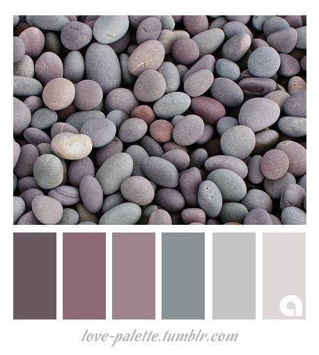 Ich Habe Diese Farben Mit Colorsnap Visualizer Für Iphone: House Colors, Color Schemes